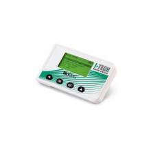 Aparat do EMG biofeedback BIO-EMG