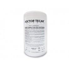 Krem do Tecara - Mectronic Medicale
