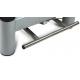 Master Round - sterowanie z ramy wokół stołu (stoły Master)