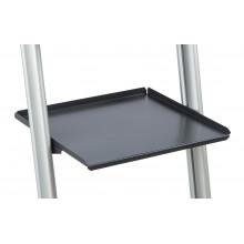 Dodatkowa półka do stolika 1 oraz 2