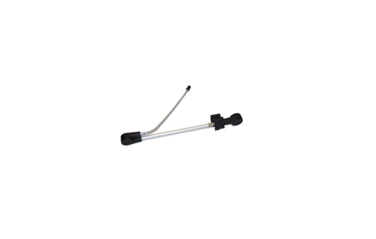 Elastyczne ramię do aparatu LaserNeedle - 30010