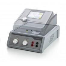 Aparat do terapii podciśnieniowej BARDOMED V1