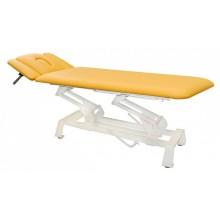 Stół rehabilitacyjny 4 cz. hydrauliczny Master 4H