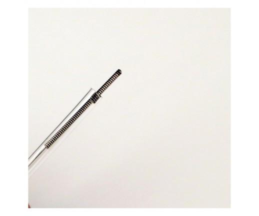 Igły do przezskórnej elektrolizy EPTE® z prowadnicą o długości 20 mm (100 szt.)