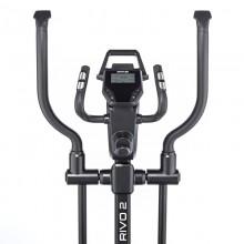 Crosstrainer (orbitrek) RIVO 2