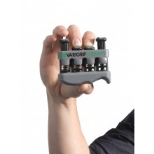 Przyrząd (ściskacz) z regulacją oporu do treningu dłoni VariGrip Therapy MSD