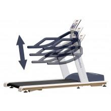 Bieżnia rehabilitacyjna Enraf-Nonius EN-Motion Plus - 1665902