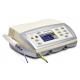 Aparat do elektroterapii i laseroterapii Multitronic MT-4