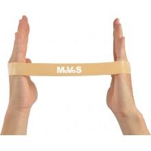 Loop - obręcz taśmy, taśma w kształcie pętli MoVes Loop 30 x 2,5 cm