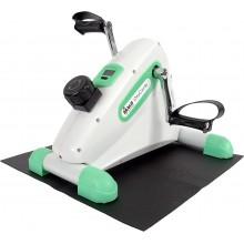 Rotor rehabilitacyjny do ćwiczeń czynnych kończyn górnych i dolnych MoVes OxyCycle 1 Active (Deluxe I) 03-010101