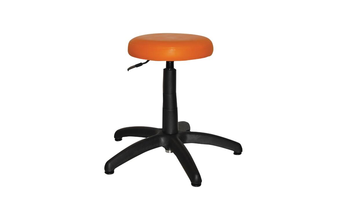 Taboret (krzesło) medyczne TR-01
