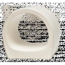 Aplikator szpulowy do magnetoterapii AS-204