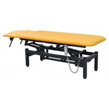 Stół rehabilitacyjny 4 cz.  hydrauliczny Master PRO 4H