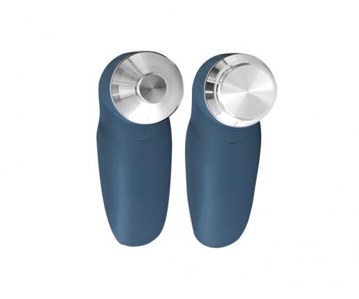 Głowica do ultradźwięków (Sonopuls seria 1,4,6) 0,8 cm lub 5 cm