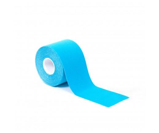 Taśma do kinesiotapingu BM Kinesio Tape 5cm x 5,0m