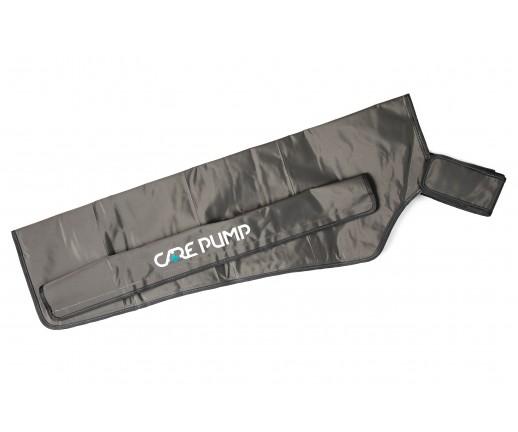 Mankiet na rękę, 4-komorowy do aparatów serii CarePump z przewodem powietrznym