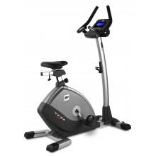 Rower treningowy pionowy TFB Bluetooth