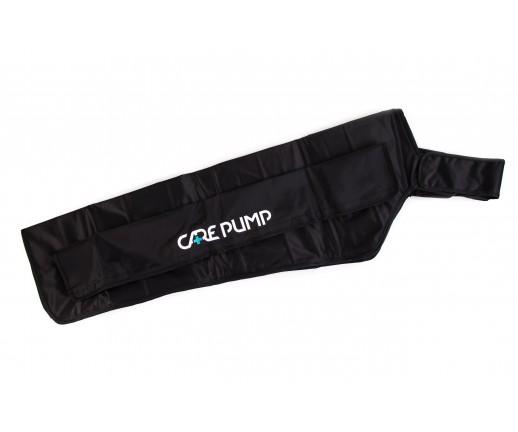 Mankiet na rękę, 8-komorowy do aparatów serii CarePump z przewodem powietrznym