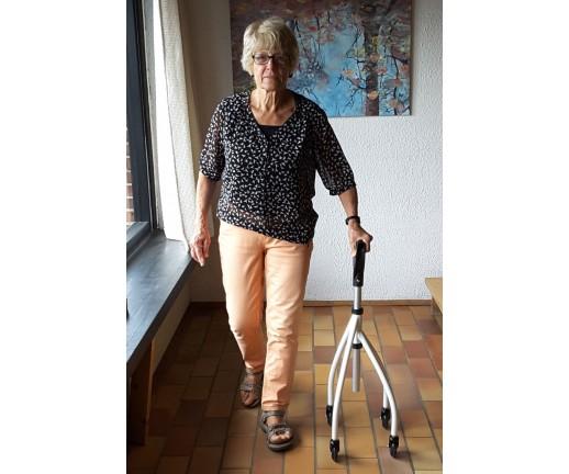Wheeleo, urządzenie do poprawy mobilności - 03-060101