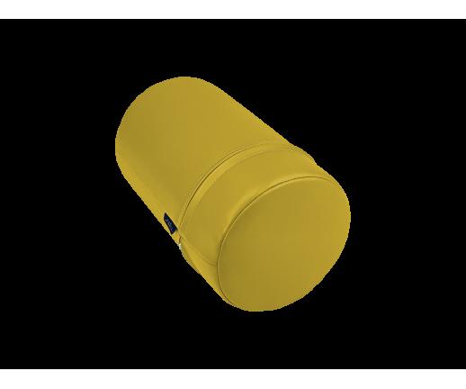 Wałek rehabilitacyjny 20x30 cm