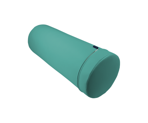 Wałek rehabilitacyjny 30x80 cm