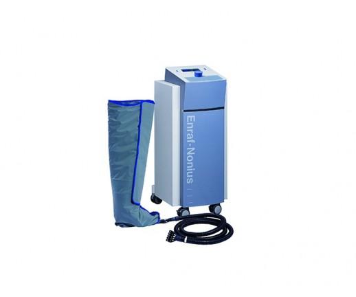 Aparat do drenażu limfatycznego Enraf-Nonius EndoPress 442 - 1442911