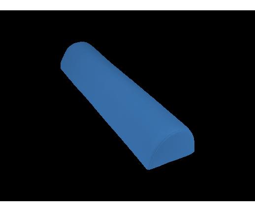 Półwałek rehabilitacyjny 60x15x10 cm