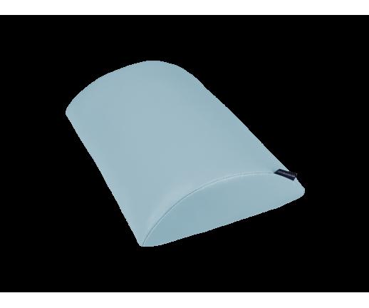 Półwałek rehabilitacyjny lędźwiowy 40x25x5 cm