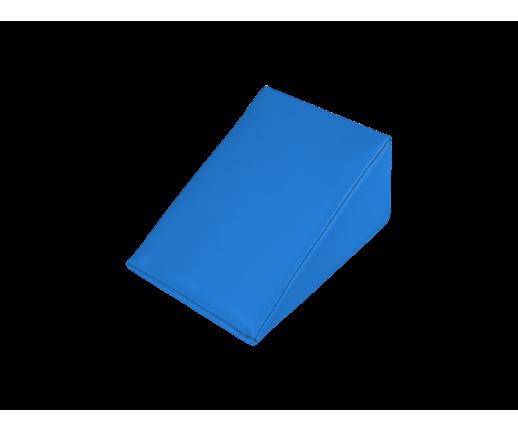 Klin rehabilitacyjny 20x15x10 cm