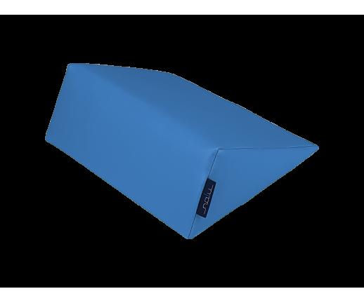 Klin rehabilitacyjny 20x25x10 cm