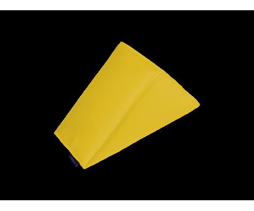 Klin rehabilitacyjny 30x15x30 cm