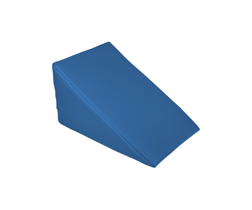 Klin rehabilitacyjny 30x20x16 cm