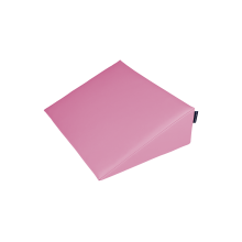 Klin rehabilitacyjny 30x40x12 cm - NC121