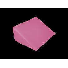 Klin rehabilitacyjny 30x40x16 cm - NC122