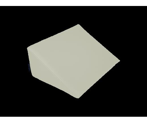 Klin rehabilitacyjny 30x40x16 cm