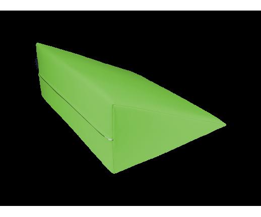 Klin rehabilitacyjny 35x15x21 cm