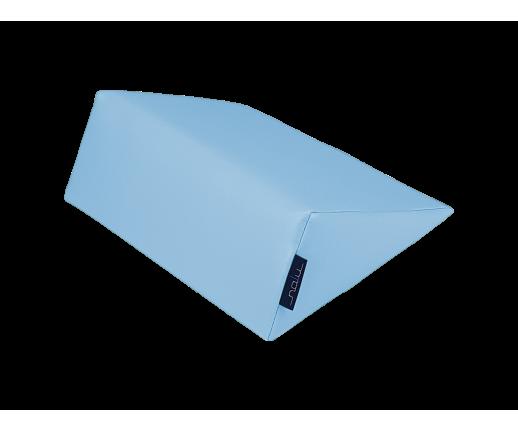 Klin rehabilitacyjny 40x50x20 cm
