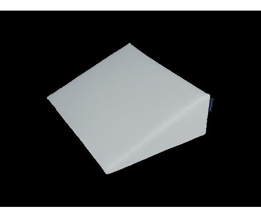 Klin rehabilitacyjny 30x40x12 cm