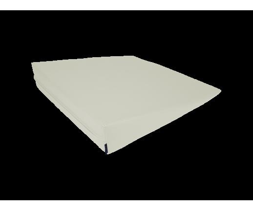 Klin rehabilitacyjny 70x60x25 cm