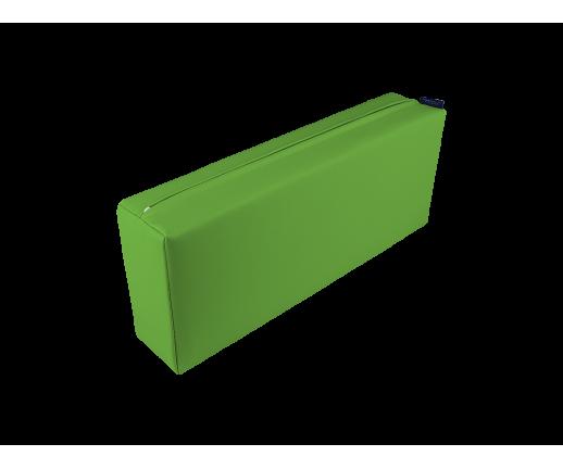 Kostka rehabilitacyjna 50x20x10 cm