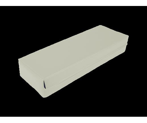 Kostka rehabilitacyjna 60x20x10 cm
