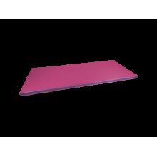 Materac jednoczęściowy 195x100x5 cm - NC137