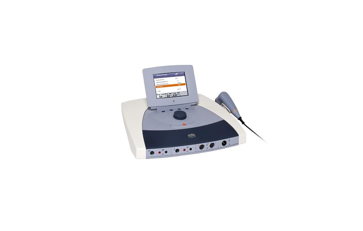 Aparat combi UD + StatUS + elektroterapia Enraf-Nonius Sonopuls 692 S – 1600948