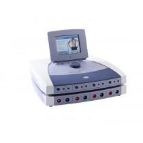 Aparat combi elektroterapia + Vacum Enraf-Nonius Endomed 684V - 1600935