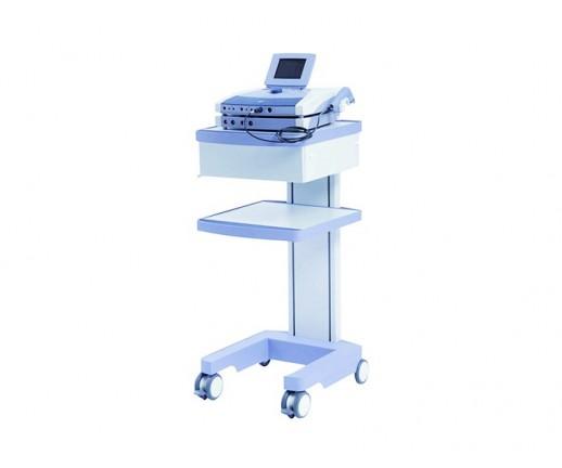 Aparat combi UD + StatUS + elektroterapia + Vacum Enraf-Nonius Sonopuls 692 VS