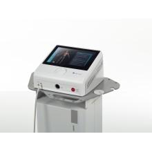 Laser wysokoenergetyczny iLUX PLUS 15 W, 810nm + 980nm