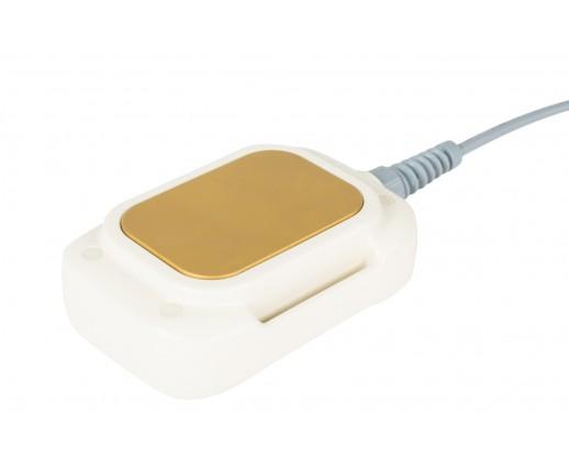 Automatyczna głowica do ultradźwięków SUP-6 (18 cm2)
