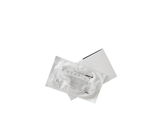 Elektroda bierna, płyta samoprzylepna do aparatu Doctor Tecar SMART/PLUS, zestaw 25 sztuk