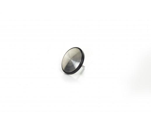 Aplikator zaokrąglony, fi 60 mm do aparatu Doctor Tecar SMART/PLUS