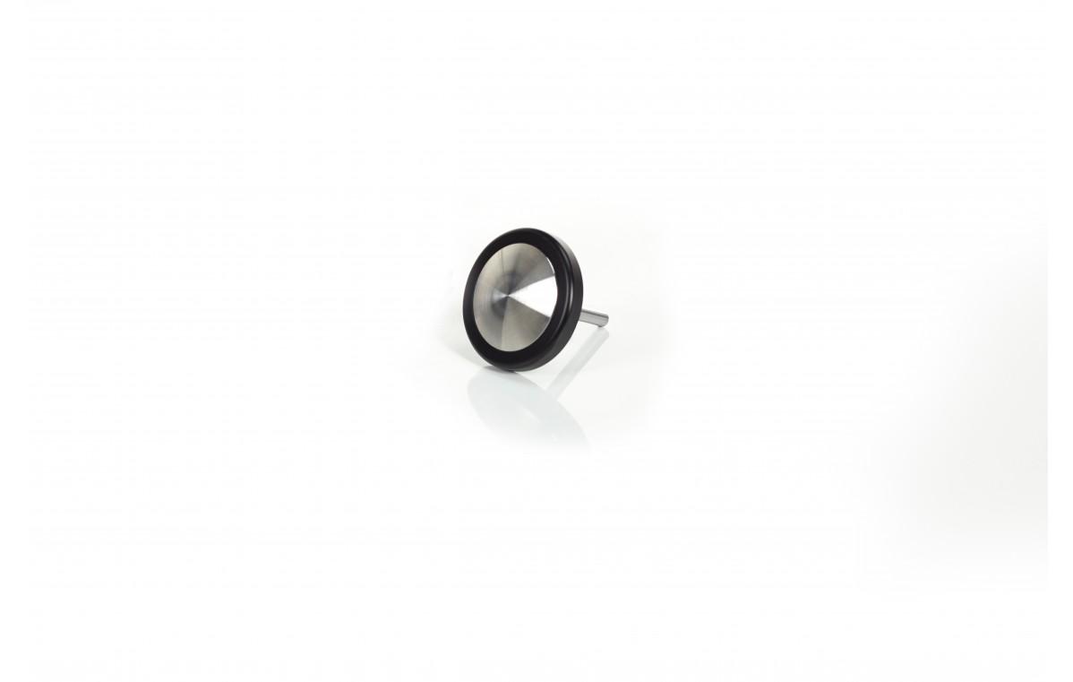 Aplikator zaokrąglony, fi 35 mm do aparatu Doctor Tecar SMART/PLUS